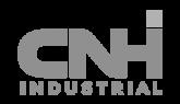 empresa metalmecánica en querétaro